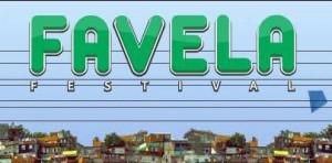 Favela Festival 2010