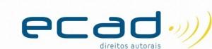 ECAD - Escritório Central de Arrecadação e Distribuição
