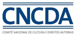 CNCDA - Comitê Nacional de Cultura e Direitos Autorais