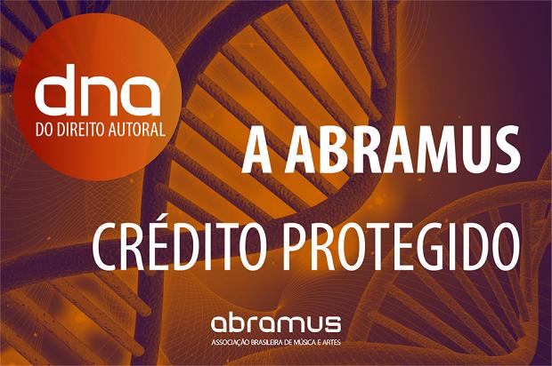 01-05_CreditoProtegido - site