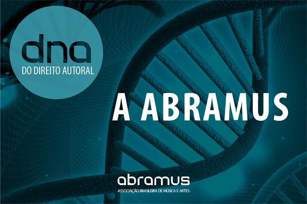 A ABRAMUS[2] - Cópia