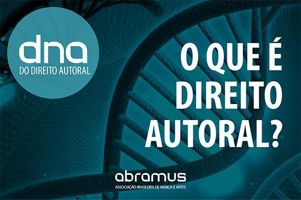 DNA_Abramus_028