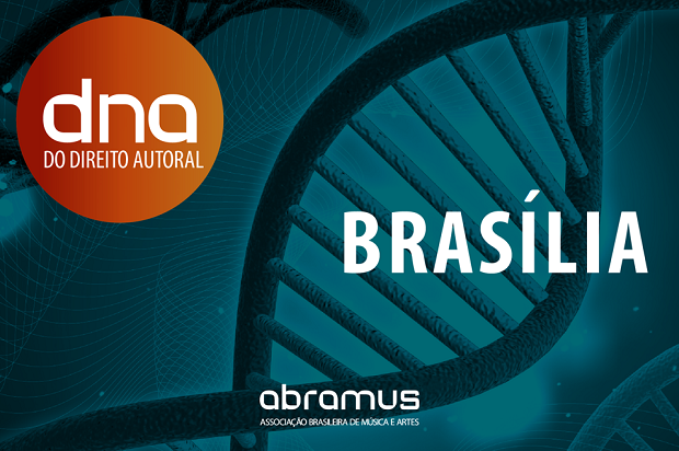 01-07_Brasilia - Site