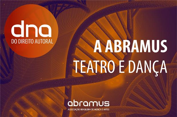 17-06_TeatroeDança - Site