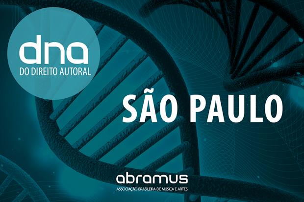 24-06_sao_paulo - Site