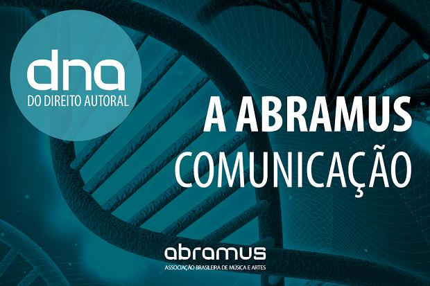 ABRAMUS_Comunicação - Site
