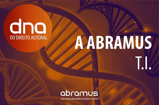 ABRAMUS_TI - Site