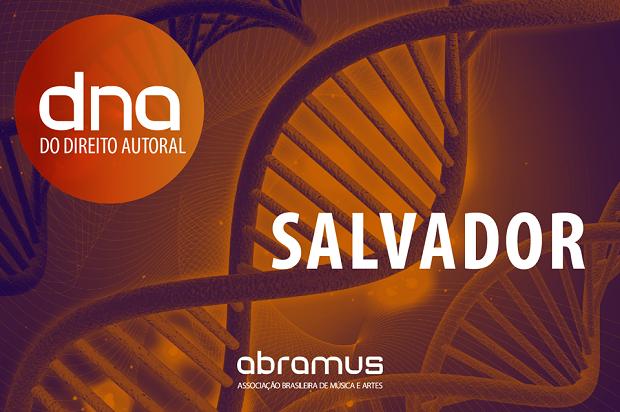 17-07_salvador - Site