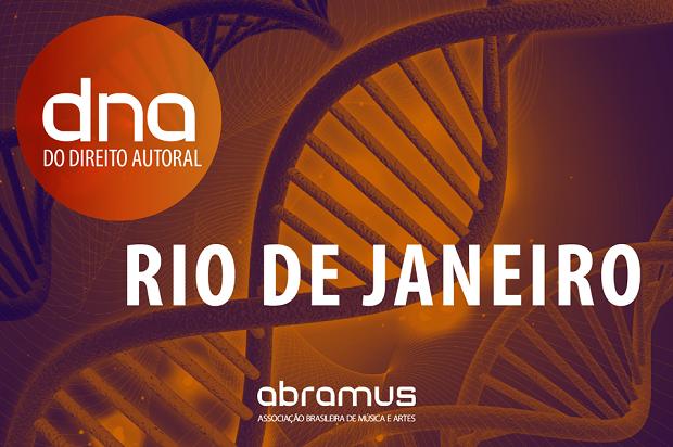 26-06_RiodeJaneiro - Site
