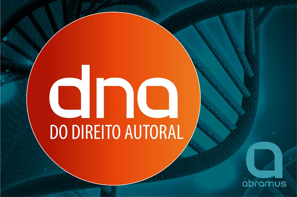 DNAdoDA_encerramento
