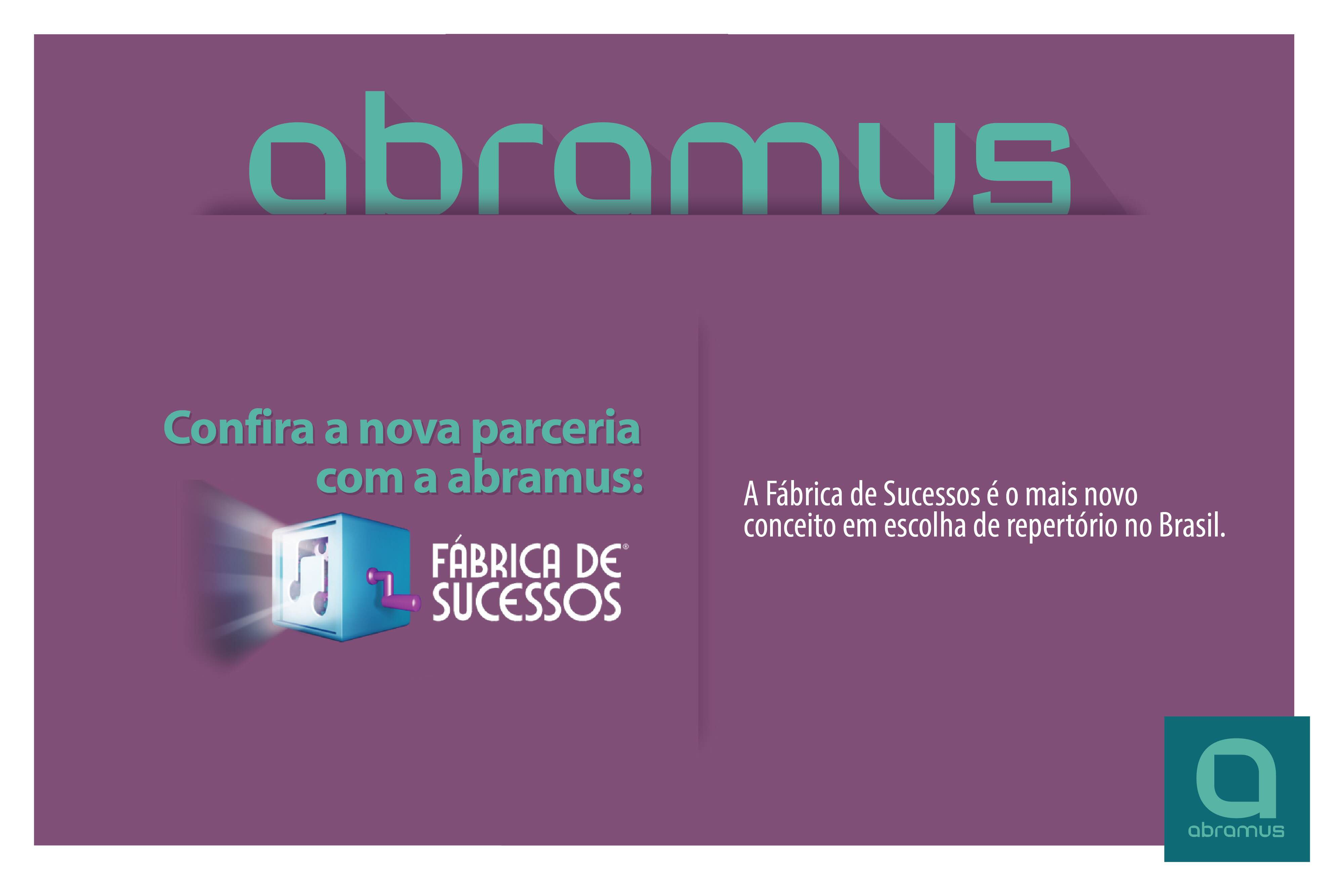 fabrica_de_sucessos