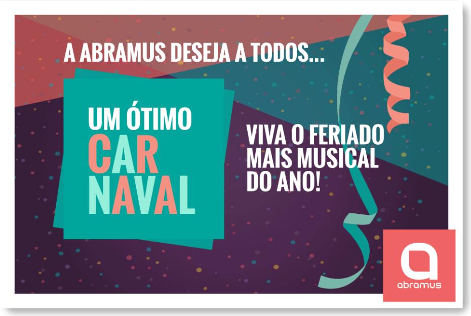 carnaval-print
