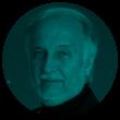 Vice-Presidente Roberto Batalha Menescal