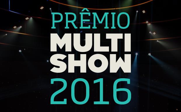 premuiultishow2016