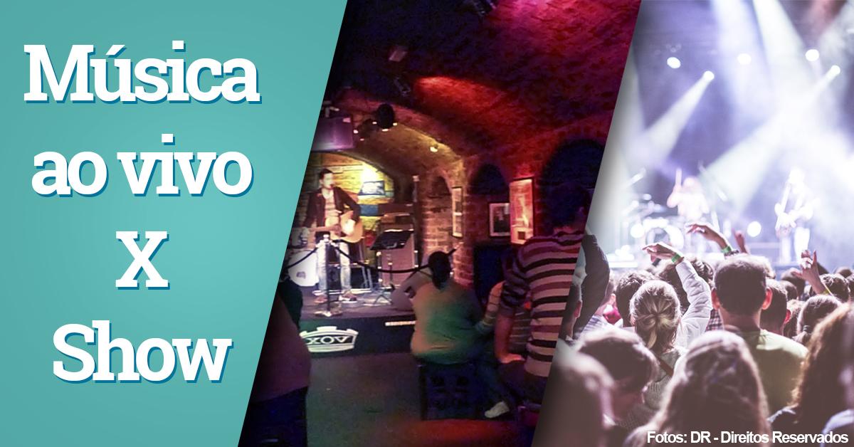 musicaaovivoxshow-facebook