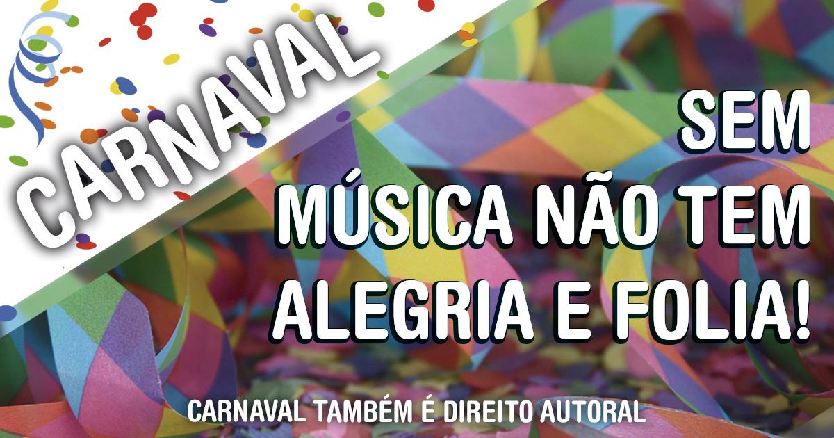 post-carnaval2017-destaque-link-facebook03
