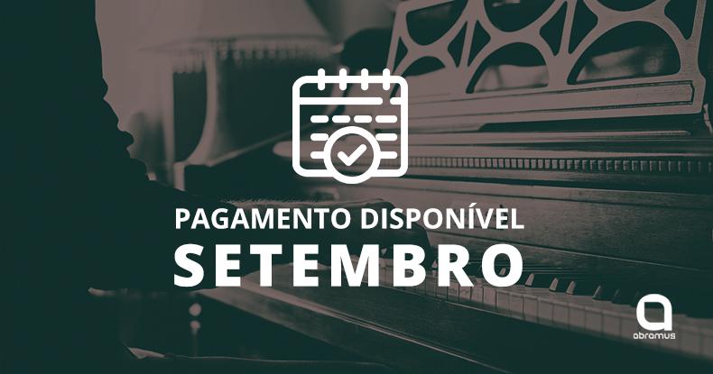 7bb601198 Mantenha sempre seu cadastro atualizado em cadastro.titular@abramus.org.br